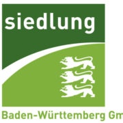 (c) Landsiedlung.de